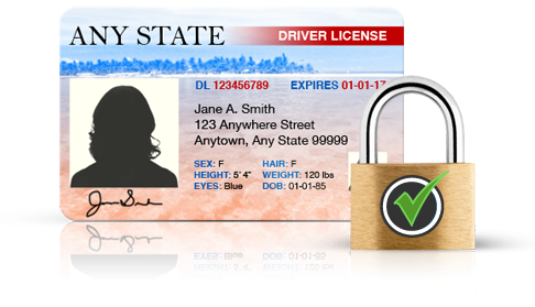 img-business-and-consumer-identity-verification-like-you-have-never-seen-guaranteed